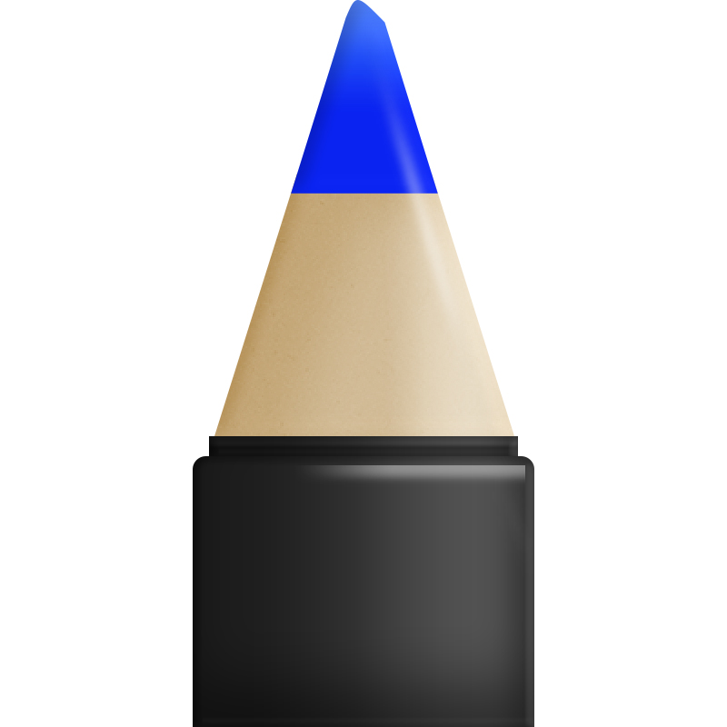 Eye Pencil Electric Blue.jpg